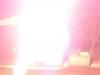 brennertest-3