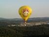 ballonfahrt-2012-3
