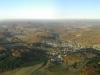 panorama-4