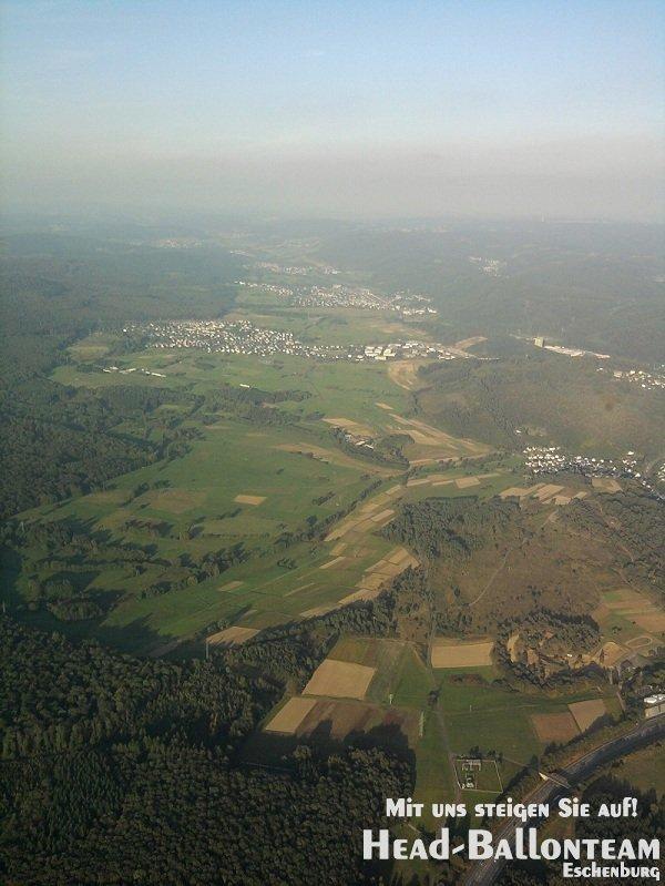 landschaft-12