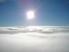 wolken-12