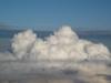 wolken-14