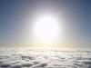 wolken-15