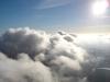 wolken-2