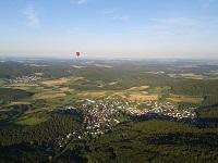 Holzhausen, Marburg, Dautphetal