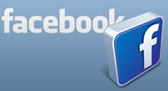 facebook_teaser 1