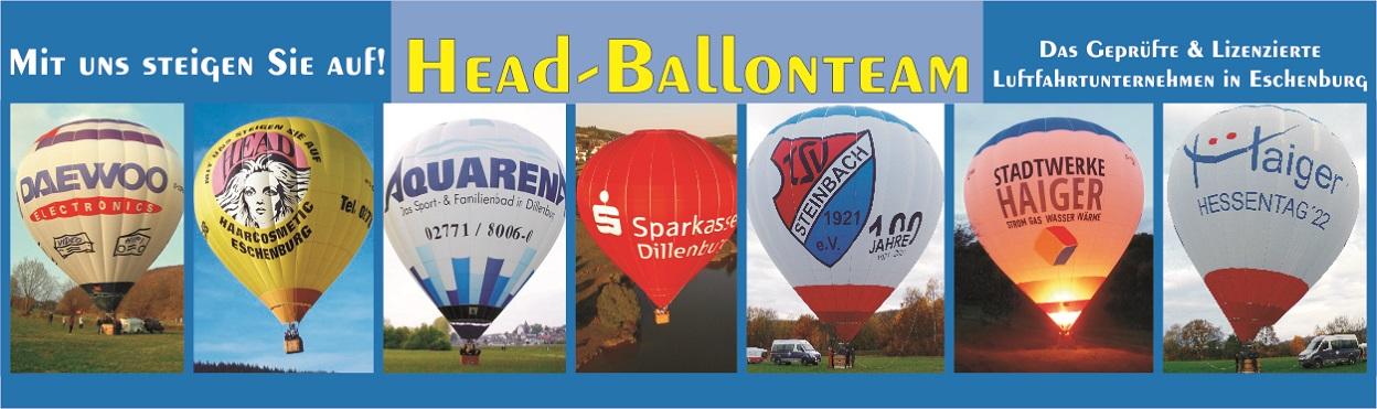 Alle-Ballone