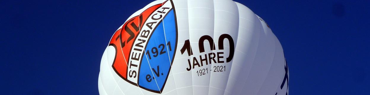 TSV-Ballon-Logo